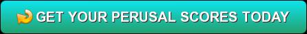 CTA - perusal score